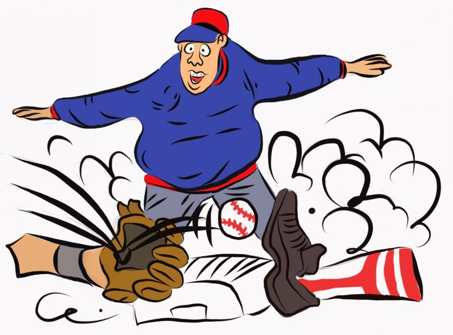 Human+error%2C+a+necessary+factor+of+sports