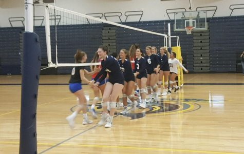 Sportsmanship remains core value in sports