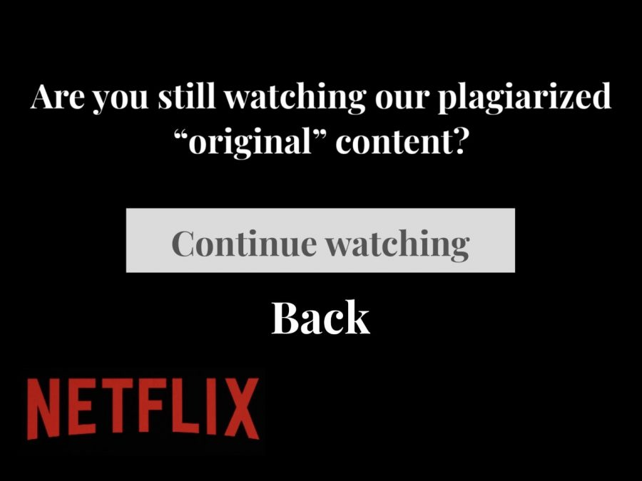 To+all+the+movies+Netflix+plagiarized+before