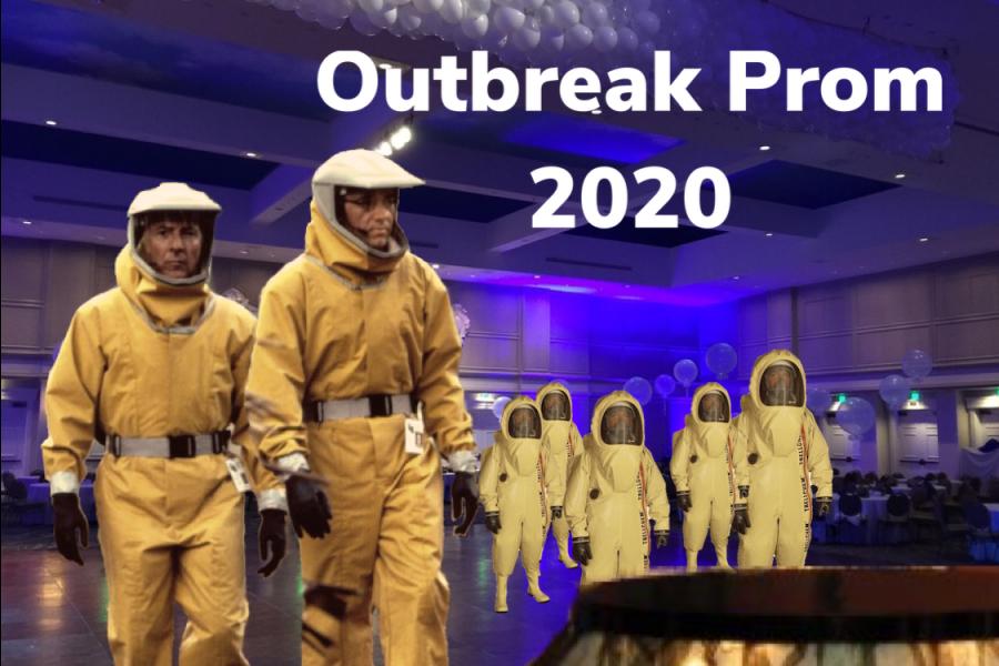 An+original+graphic+demonstrating+what+pandemics+like+the+coronavirus+and+Motaba+virus+lead+to.