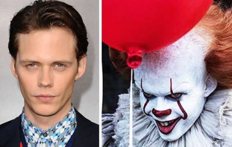 """It"" attracts audiences with strong characters and real life struggles"