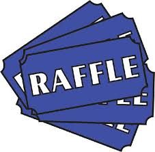 PTSA hosts Big Chill raffle
