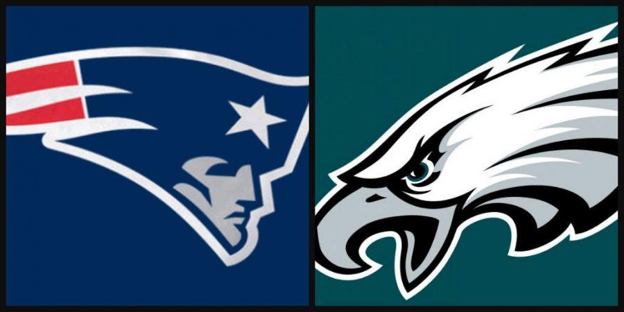 The+Super+Bowl+is+less+super