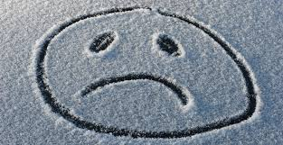 Seasonal Affective Disorder- The winter blues explained