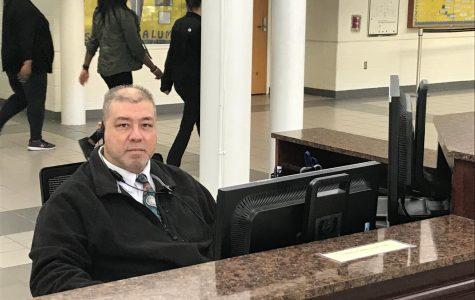 Virginia Beach City Public Schools plan to increase school security