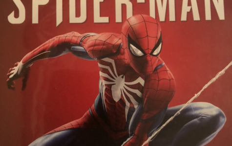 Marvel's Spider-Man (2018 video game) attracts old school comic book enthusiasts