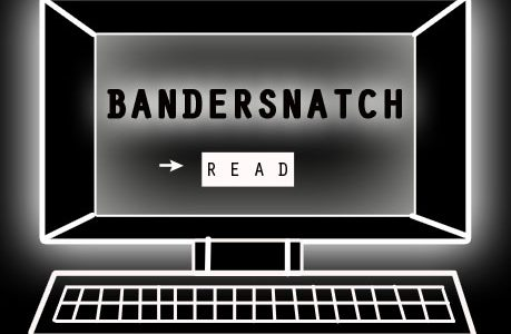 Bandersnatch shines as Black Mirror's crowning jewel