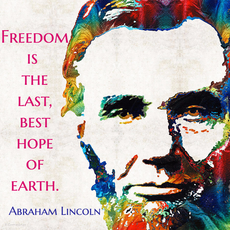 Quote+on+freedom+from+Abraham+Lincoln.+Courtesy+of+www.allauthor.com%0A