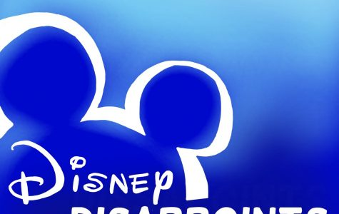 Disney Channel's content plummets, disappoints