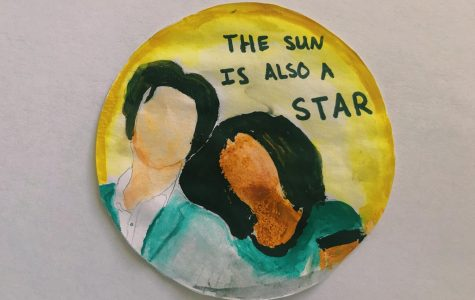 'The Sun Is Also a Star' fails to shine