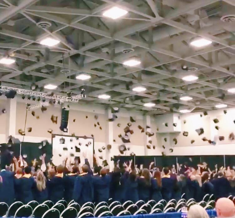 Graduation+elation%2C+graduates+receive+long-awaited+diplomas