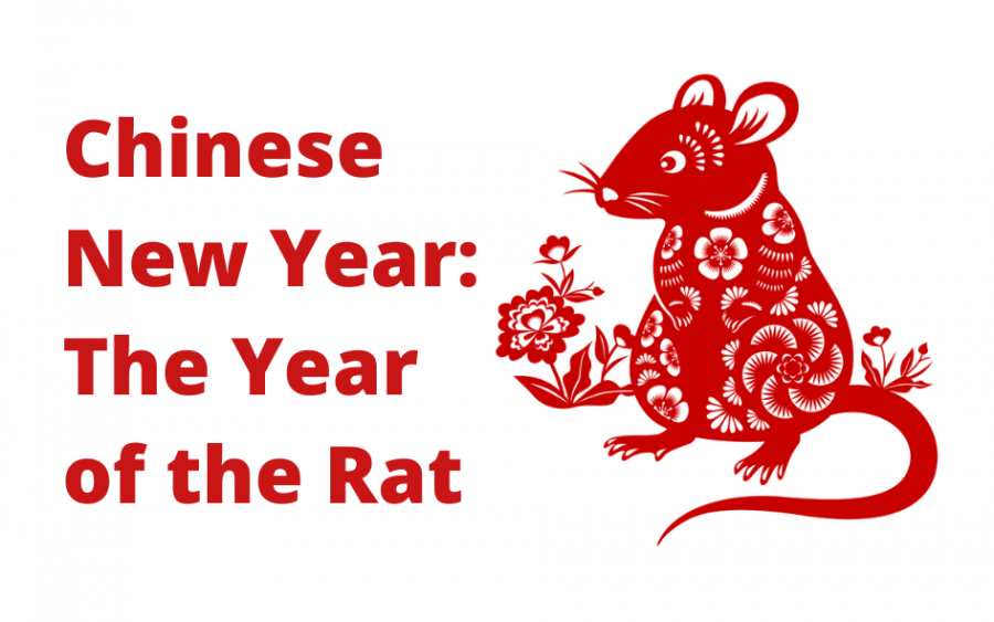 2020+ushers+in+the+Chinese+zodiac+Rat%2C+which+symbolizes+intelligence+and+high+vitality.