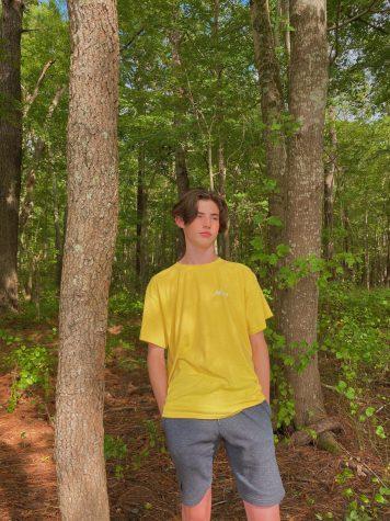 Photo of Will Shattuck