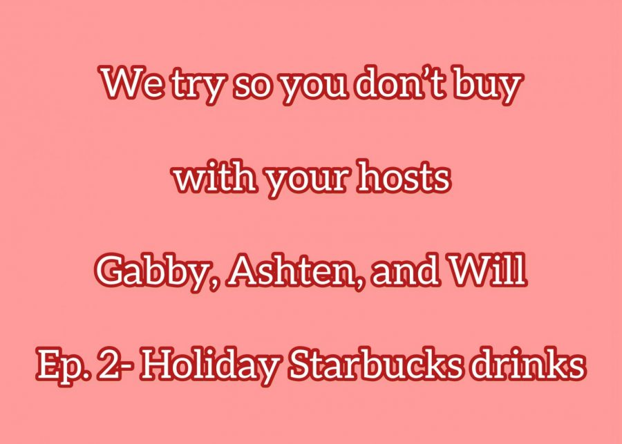 We+try+so+you+don%E2%80%99t+buy%3A+Holiday+Starbucks+Edition